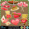 I_love_you_valentine_goodies_stickers--tll_small