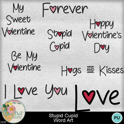 Stupidcupid_wordart1-1