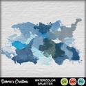Watercolor_splatters_small