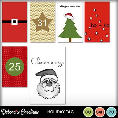 Holiday_tag