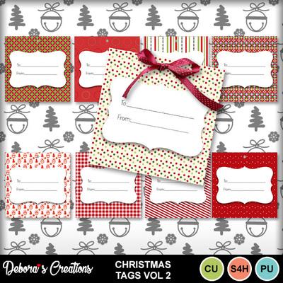 Christmas_tags_vol_2