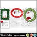 Holiday_frames_small