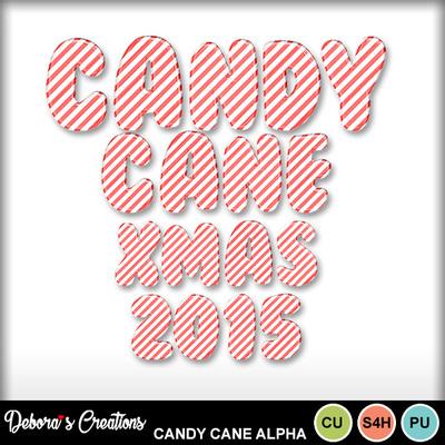 Candy_cane_alpha