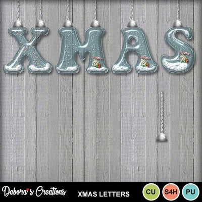 Xmas_letters