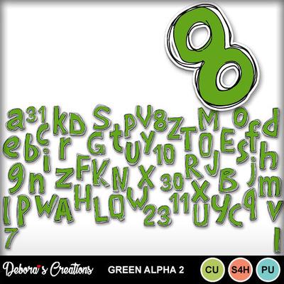 Green_alpha_2