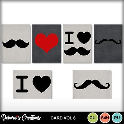 Card_vol_6