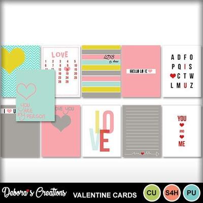 Valentine_cards