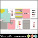 Valentine_cards_small