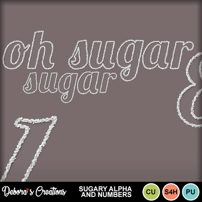 Sugary_alpha_and_numbers