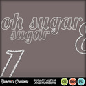 Sugary_alpha_and_numbers_small