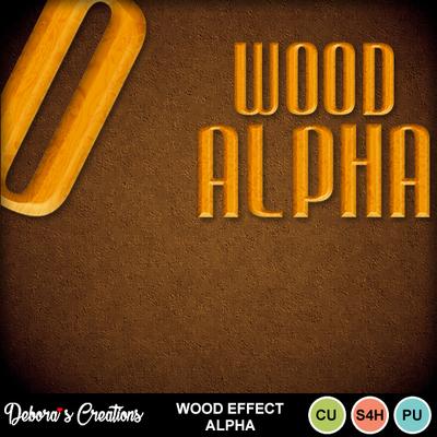 Wood_effect_alpha
