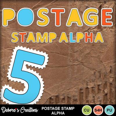 Postage_stamp_alpha
