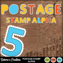 Postage_stamp_alpha_small