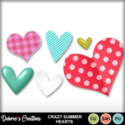 Crazy_summer_hearts