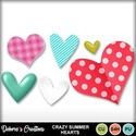 Crazy_summer_hearts_small