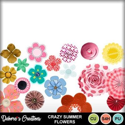 Crazy_summer_flowers