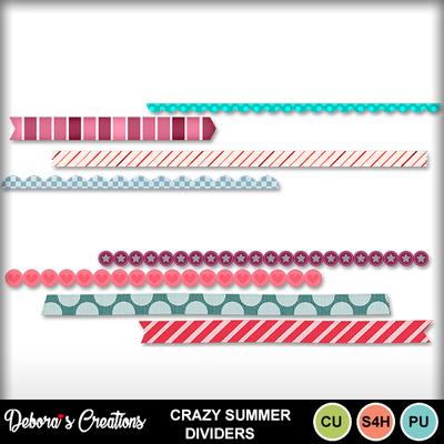 Crazy_summer_dividers