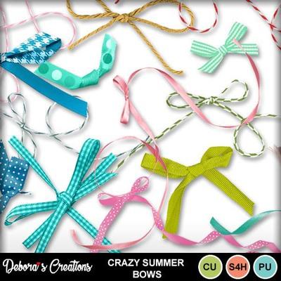 Crazy_summer_bows