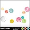 Crazy_summer_buttons_small