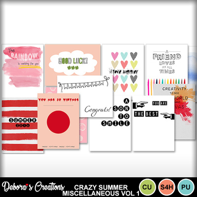 Cs_cards_miscellaneous_vol_1
