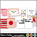 Cs_cards_miscellaneous_vol_1_small