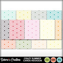 Crazy_summer_cards_hexagon_small