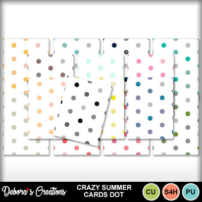 Crazy_summer_cards_dot