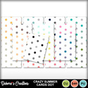 Crazy_summer_cards_dot_small