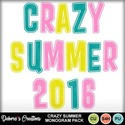Crazy_summer_monogram_pack_small