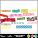 Crazy_summer_washi_tape_small