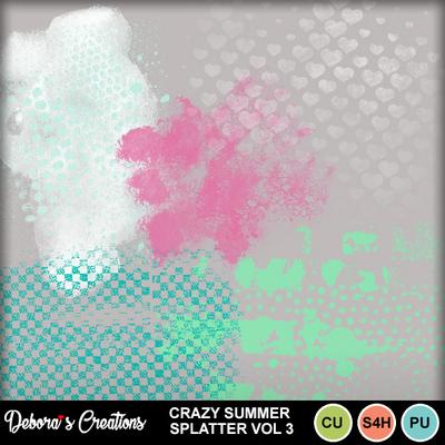 Crazy_summer_splatters_vol_3