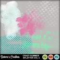 Crazy_summer_splatters_vol_3_small