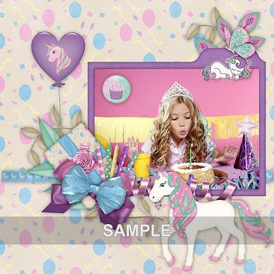 A_unicorn_birthday_6