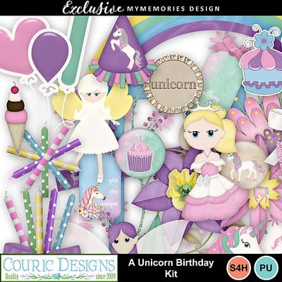 A_unicorn_birthday_2