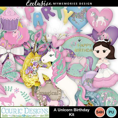 A_unicorn_birthday_3