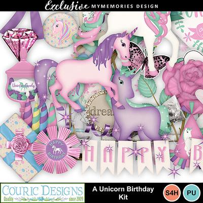 A_unicorn_birthday_4