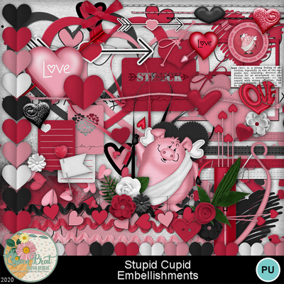 Stupidcupid_bundle1-2