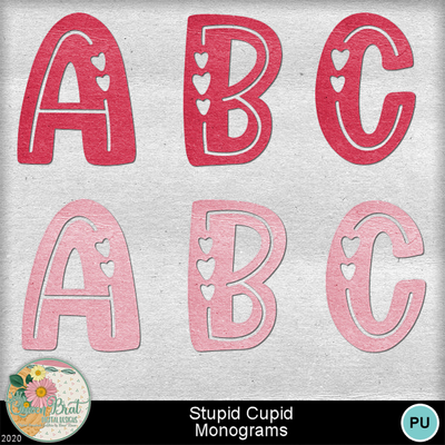 Stupidcupid_bundle1-3