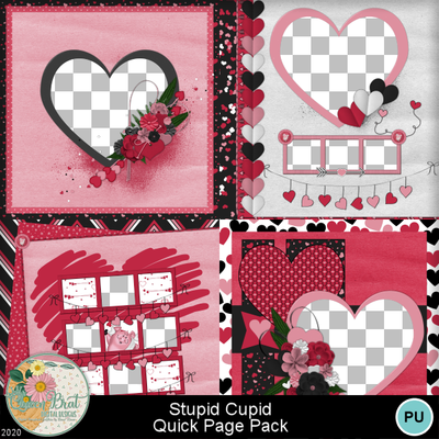 Stupidcupid_bundle1-4