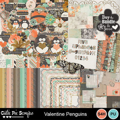 Valentine_penguins14