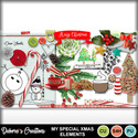 My_special_xmas_elements_small