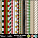 My_special_xmas_papers_small