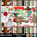 My_special_xmas_full_kit_small