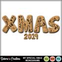 My_special_xmas_monograms_small