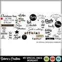 My_special_xmas_wordart_small