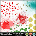 My_special_xmas_spaltters_small