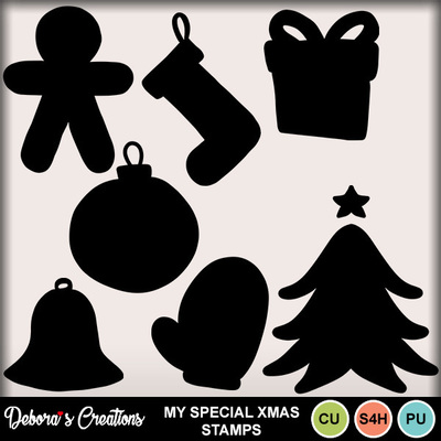 My_special_xmas_stamps