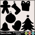 My_special_xmas_stamps_small
