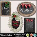 My_special_xmas_chalckboard_small