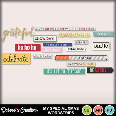 My_special_xmas_wordstrips